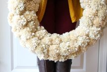 craft | yarn