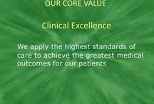 About The Centre For Vibrant Health And Wellness / The Centre For Vibrant Health And Wellness offers a unique, integrative, holistic, medical program to achieve optimal health called Concierge Wellness.