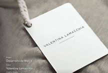Valentina Lamacchia