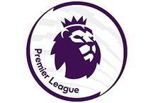Premier League Highlights / Premier League Highlights, England Premier League Highlights, English Premier League Highlights  https://sporthl.com/england/premier-league-highlights/