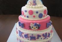 birthday / by Annalyce Flynt