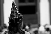 Descolorido #carnavaldeolinda2013