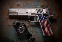 Gun for women
