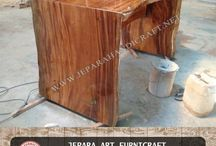 Meja & Kursi Bar ( Bar Sets Furniture )