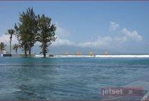 Vietnam / by Jetset Extra