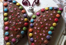 cakes.amd desertd