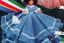 dos crochet