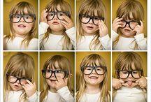 Cute! / by Helen Tran