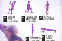 creo que lo puedo hacer en el gym