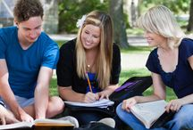 Apex Professional University by Academic Edge
