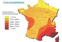 huis Frankrijk