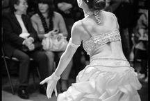 Photos shooting mariage enfant bébé / Photos de mariage - enfants - bébé - danse