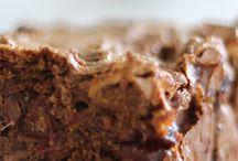 Recepten / Gezonde en lekkere recepten gemaakt met de producten van Jacob Hooy.