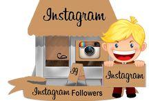 Jual Jasa Instagram
