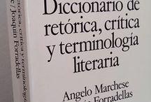 Crítica Literária/Literatura/Tradução