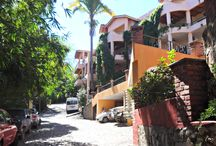 Around Sayulita / Have a closer view of Sayulita's streets and corners, take a walk with us every week in the #SayulitaLife ...