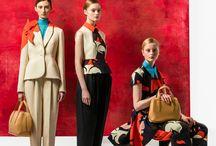 people fashion