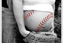 Baby Photos / by Tessa Peebles