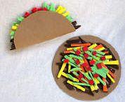 Mexico crafts