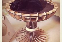 cat goods