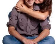 Girlfriend Boyfriend Breakup Solution / Are you facing any type of love, family and business problems, then just do contact to me and find a solution. www.vashikaranspecialist.com