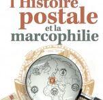 Marcophilie / Marques postales et histoire postale