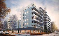Nowe mieszkania w Białymstoku