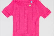 kids clothes / by Keri Mascagni