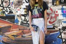 Outfit Ideas For Teen Girls For School
