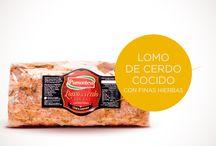 Productos / Conocé toda la línea de productos que elaboramos en Piamontesa.