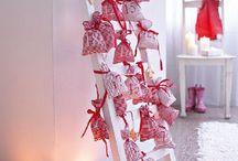 Joulu ideoita -my christmas