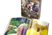 Les livres photo CEWE / Photobooks / Offrez le plus beau des cadeaux avec les livres photo CEWE ! Avec 9 formats différents, 4 types de papier c'est l'assurance d'avoir accès à la gamme la plus large du marché.