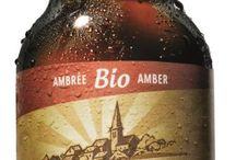 Glutenvrij amber/ale bier / De glutenvrije amber & ale bieren in het assortiment van de Glutenvrije Bier Specialist