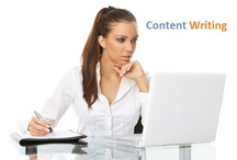 Content Writing / Expert Web Technology.com offers affordable SEO content writing Services, website content writing, professional SEO based content writing in India. http://www.expertwebtechnology.com/content-writing-packages.html