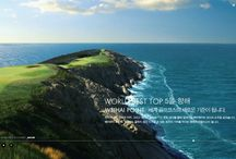 Weihai Point Hotel & Golf Resort