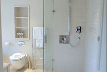 Bathroom ideas for millhouse / Bathroom. Ideas