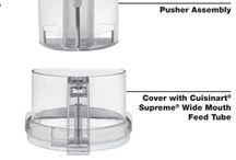 Food processor-pressure cooker-sm appliances