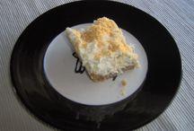 Recipes   Desserts
