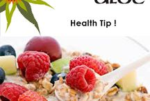 Health Tips / Tips on improving your life in a healthy manner #beauty #health