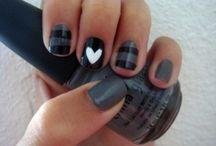 Nail Art!**<3