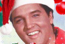 Elvis Pics on Blingee