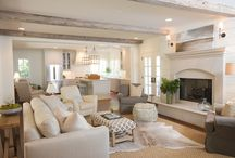 Home decoration <3