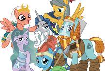 Pony #2