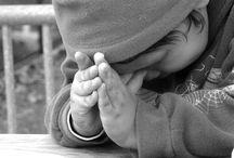 Pensamientos con Dios