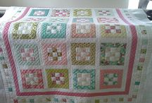Jelly Roll Quilts We Love
