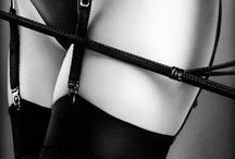 Inspiration erotic / Inspiration erotic, things that inspire erotic