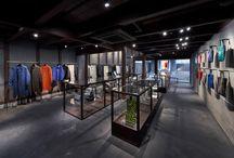 ARCH_shops