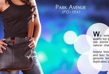 Classic collections-Handbags