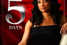 Season 2 / Get ready for the Season 2 Premiere of Mistresses