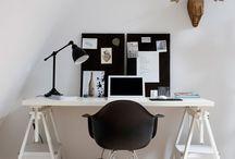 Pomysły do domu/Home ideas / Urządzanie mieszkania, pomysły, inspiracje